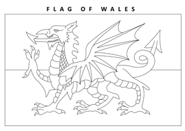 flag-of-wales-to-colour.pdf