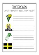 writing-sheet.pdf