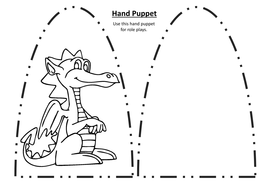 hand-puppets-to-colour-dragons.pdf