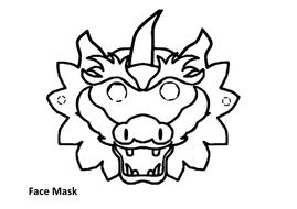 DRAGON-face-mask-black-and-white.pdf