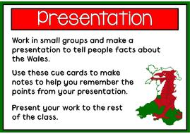 make-a-presentation.pdf