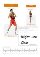 Height.docx