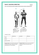 Usain-Bolt.docx