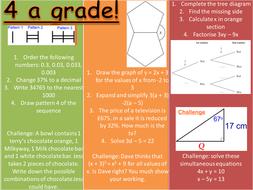 4-a-grade-3.pptx