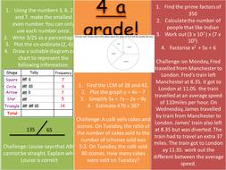 4-a-grade-5.pptx