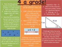 4-a-grade-7.pptx
