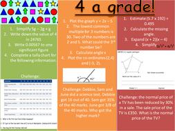4-a-grade-8.pptx