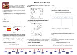 battlefield-britan.pdf
