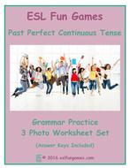 Past-Perfect-Continuous-Tense-3-Photo-Worksheet-Set.pdf