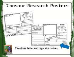 Dinosaur-Research-Posters-Letter-and-Legal.pdf