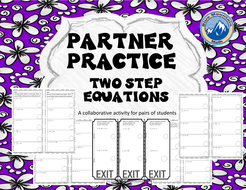 partner-practice-two-step-equations.pdf