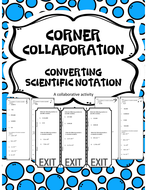 Corner-Collaboration-scientific-notation.pdf