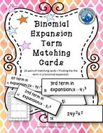 mc-finding-binomial-term.pdf