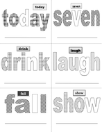 third-grade-sight-words-activity-cards.docx