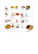 worksheet-healthy-food-answers.docx
