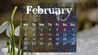 preview-images-february-assembly-simple-text-1.pdf