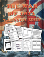 War-of-1812-Lesson.png