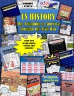 Pic-1-US-HISTORY.PNG