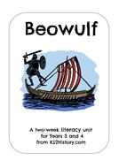 Beowulf-Pack-KS2History.pdf