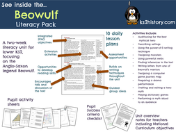 beowulf-preview.pdf