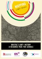 LGBT--Schools-Resource-Pack---Digital.pdf