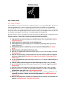 T-P6.02---Meditation-Instruction.docx