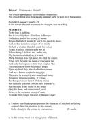 Edexcel-Macbeth-extract-4.doc