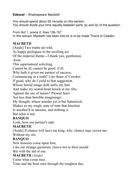 Edexcel-Macbeth-extract-1.doc