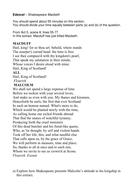 Edexcel-Macbeth-extract-14.doc