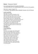 Edexcel-macbeth-extract-12.doc