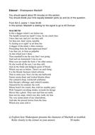 Edexcel-Macbeth-extract-7.doc