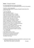 Edexcel-Macbeth-extract-15.doc