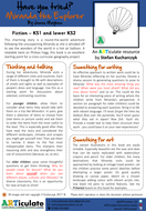 Have-you-tried-Miranda-the-Explorer-by-James-Mayhew---ARTiculate-Education.pdf