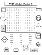 Sight-words-word-search-puzzle-3rd-gde-1.docx