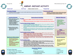 2--AMRAP-Instant-Activity-Workout-Plan.pdf