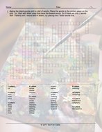Art-Forms-Framework-Crossword-Puzzle-and-Answer-Key.pdf