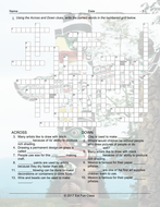 Art-Forms-Crossword-Puzzle-and-Answer-Key.pdf
