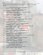 Art-Forms-Multiple-Choice-Worksheet---AK.pdf