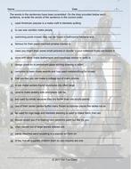 Art-Forms-Scrambled-Sentences-Worksheet---AK.pdf
