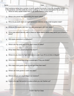 Airports-and-Hotels-Spelling-Hunt-Worksheet-And-Answer-Sheet.pdf