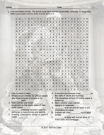 Art-Forms-Wordsearch-Worksheet-And-Answer-Key.pdf