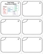 Properties-of-Matter-Task-Cards.pdf
