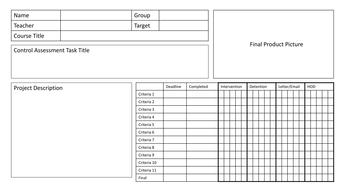 GCSE-Template-1.pdf
