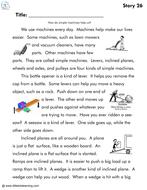 preview-for-1st-grade-reading-comprehension-passages-bundle.pdf