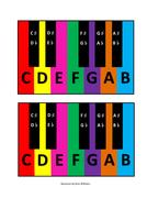 Rainbow-Notefinder-1-Octave.pdf