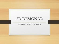 2D-DESIGN-V2-Exercise-3-Iso-Chair.pdf