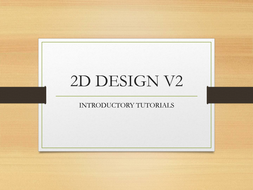 2D-DESIGN-V2-Exercise-2-Name.pdf