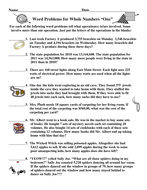 word-problems-whole-numbers.doc