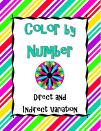 Direct-and-Inverse-Variation-Color-by-Number.pdf