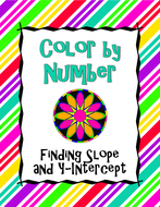 Finding-slope-and-y-intercept-color-by-number.pdf